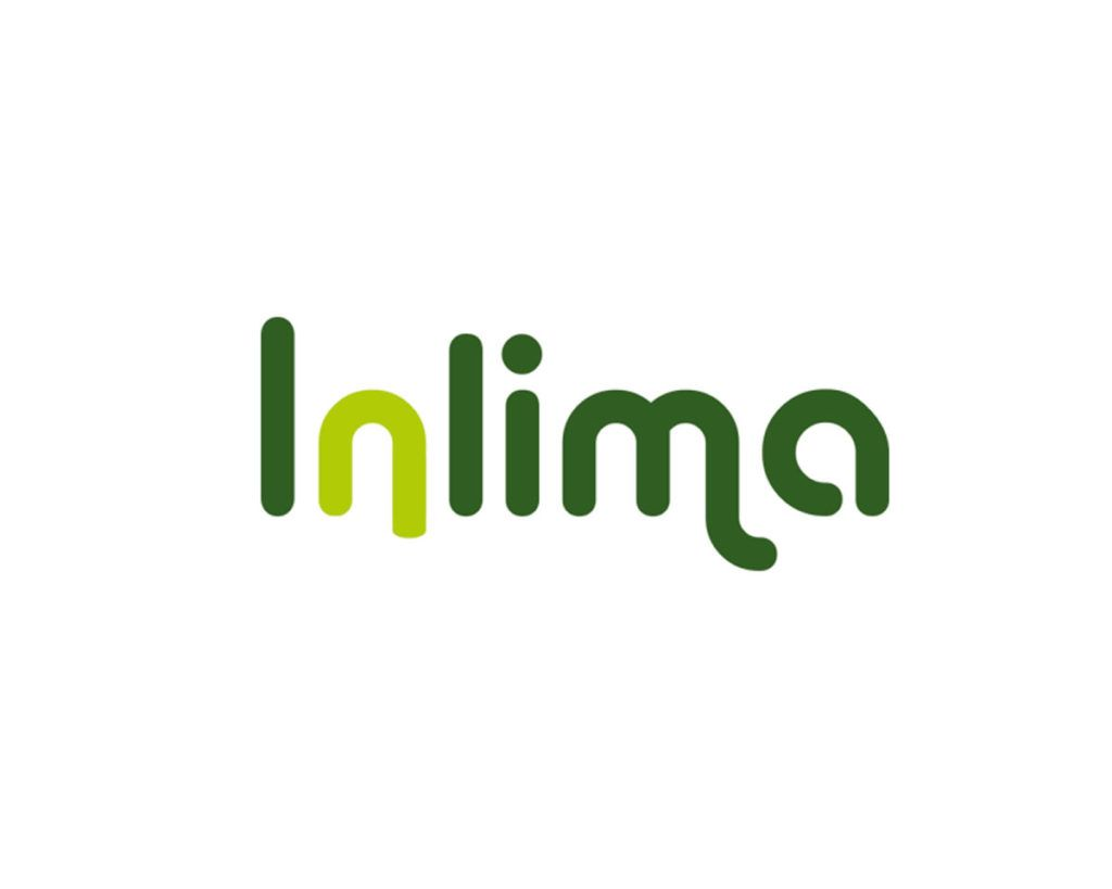 LOGO_INLIMA_1200x960
